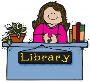 DJI_Read_librarian_c