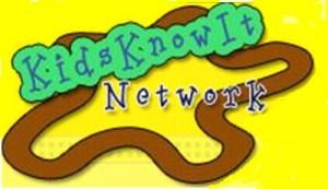 KidsKnowIt_logo