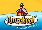 funschool_co