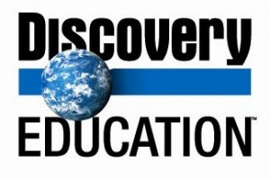 logo_discovery_education