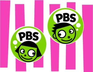 pbskids_logo