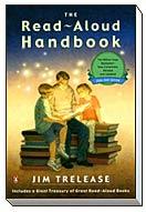 read_aloud_handbook