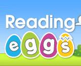 reading_eggs