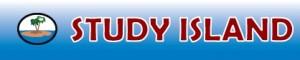 study_Island_0